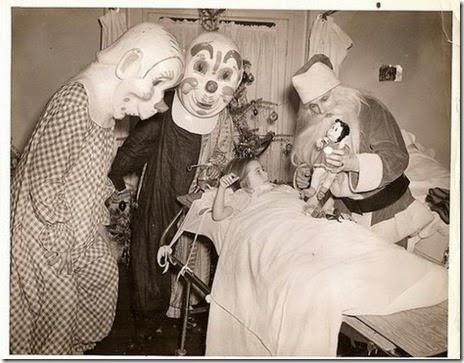 creepy-vintage-photography-013