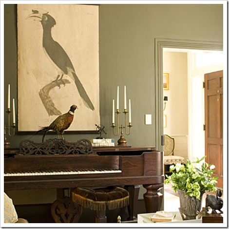 rosewood-piano-l