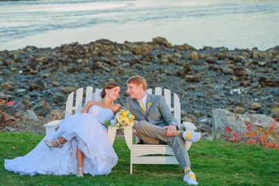 melissa koren photography york me wedding-42