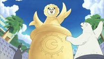 [HorribleSubs] Polar Bear Cafe - 14 [720p].mkv_snapshot_16.13_[2012.07.05_10.38.50]