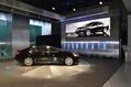 2014-Acura-RLX-41