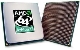 AMD_64X2_Dual-Core