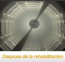 rehabilitacion de pozos profundos 6 e