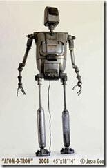 robot-bekas-4