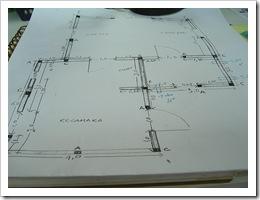 Building mamposteo 008-1