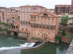 2009.05.21-047 moulins albigeois