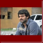 Prabhas Rebel Shoot 11_t