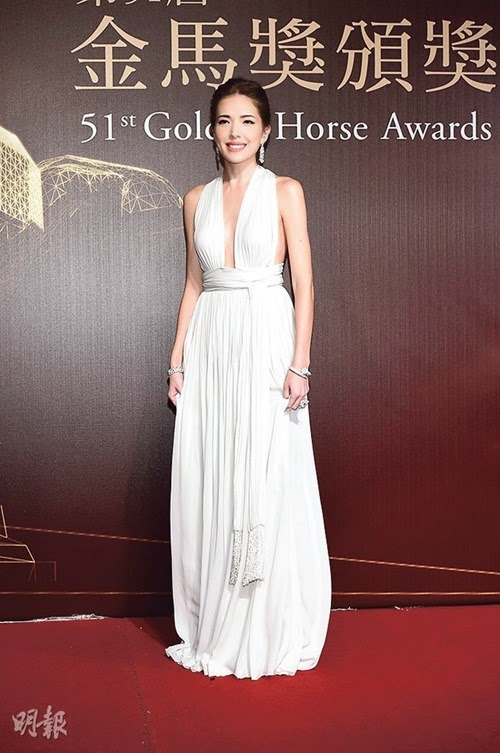 Tiffany Hsu-51-golden-horse