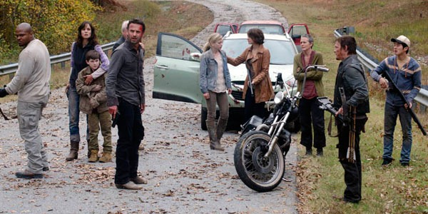 twd-s2-finale-group