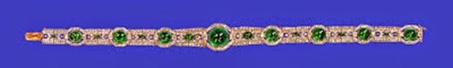 emeraldchoker