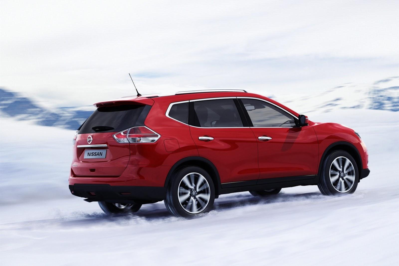 2014-Nissan-X-Trail-Rogue-10%25255B2%25255D.jpg