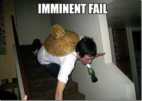 funny-fail-moment-13