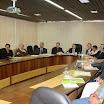 Reunião em Porto Alegre.JPG