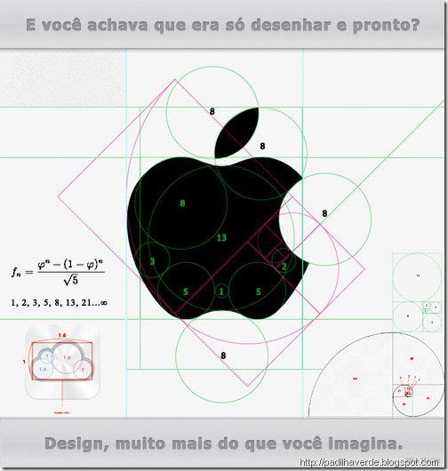 face outras desenhos mac