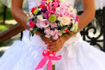 TSvet-svadebnogo-buketa-nevestyi.jpg