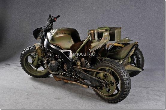 moto com estilo (24)