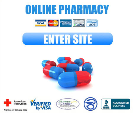 Purchase Cheap Xenical (Orlistat) Tablets Online No Prescription