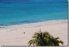 Bahamas12Meacham 495