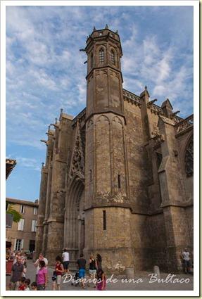 Carcassonne-8