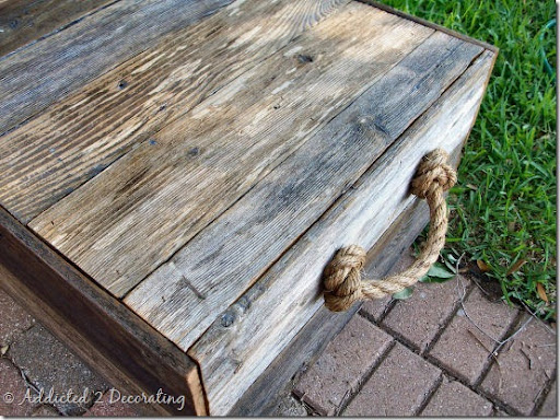 diy rustic wood projects pdf woodworking