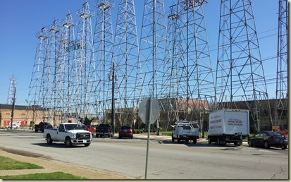 East Texas Oil Museum, Kilgore, TX (12)