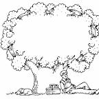Dibujos dia del arbol (2).png