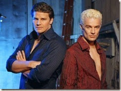 buffy-angel-spike_480x360
