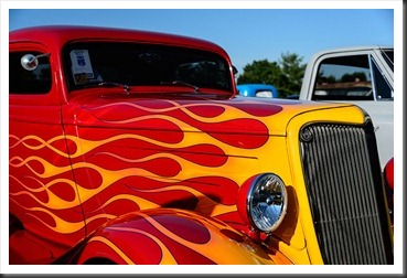 2012Jun14-Hot-Rod-Reunion-516