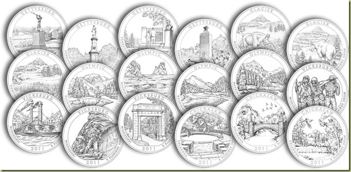 2011-America-Beautiful-Quarter-Design-Candidates