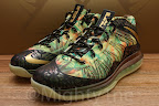 nike lebron 10 ps elite championship pack 12 03 Release Reminder: LeBron X Celebration / Championship Pack