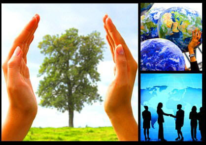 Top 8 realities of Global Warming that you must know
