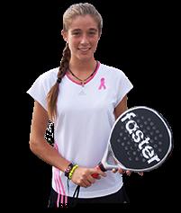 Marta Ortega, Jugadora WPT