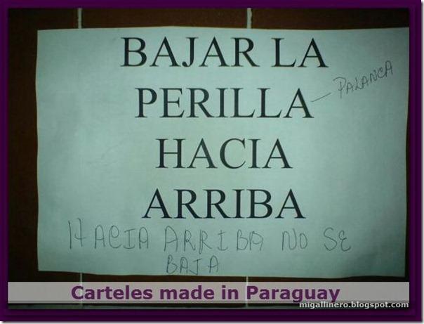 carteles paraguay (7)
