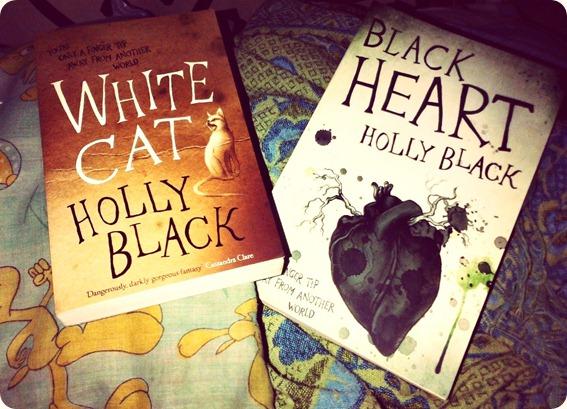 UK editions