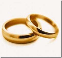 77.-14k-gold-ring-735874