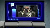 [sage]_Mobile_Suit_Gundam_AGE_-_36_[720p][10bit][45C9E0D0].mkv_snapshot_09.29_[2012.06.18_11.50.11]