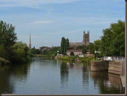 River Severn 2014 028