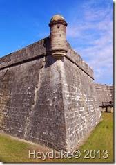 St Augustine FL 019