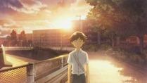 [(╯°□°)╯︵★ ~☆]Hourou Musuko ~ Wandering Son- 11.mkv_snapshot_20.23_[2011.12.05_19.48.59]