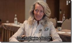 Gertrud Hohler no Público.Jul.2013