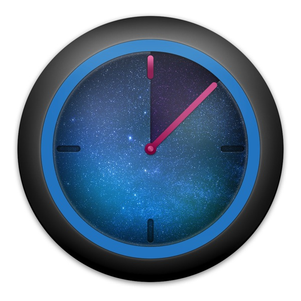 6mac app utilities timebar