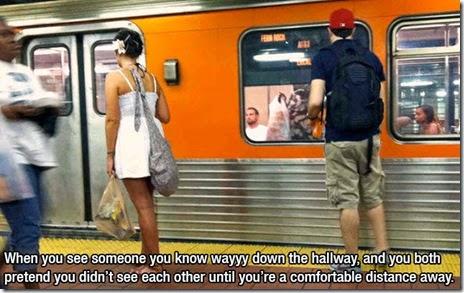 awkward-moments-life-009
