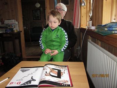 2011.06.02 Gjógv 032