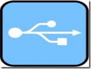 Verificare errori e se le specifiche del drive USB sono vere o meno: H2testw