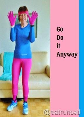 Feb 4 Run 002 - Copy