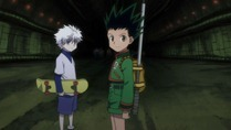 [HorribleSubs] Hunter X Hunter - 04 [720p].mkv_snapshot_06.48_[2011.10.22_22.26.48]