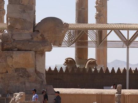 18, Arhitectura persa.JPG