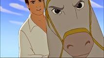 07 le cheval du prince