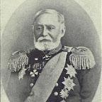 М.П. Манганари