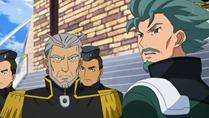 [sage]_Mobile_Suit_Gundam_AGE_-_28_[720p][10bit][EBA1411F].mkv_snapshot_17.44_[2012.04.23_13.30.33]